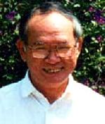 Tản mạn nhân gặp lại nhà văn Nguyễn Mộng Giác