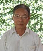 Giới thiệu chi hội nhà văn Việt Nam tại Huế - Nhà lý luận phê bình Hồ Thế Hà