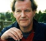 Chùm thơ Tommy Olofsson