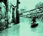 Lụt Huế