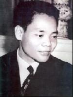 """Thanh Hải - """"Một nốt trầm xao xuyến"""""""