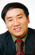 Chùm thơ Trần Đăng Khoa