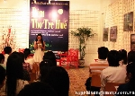 Nhiều hoạt động văn học nghệ thuật hưởng ứng ngày Thơ Việt Nam được diễn ra tại Thừa Thiên Huế