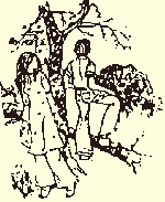 Trang thơ đầu tay Quỳnh Lưu