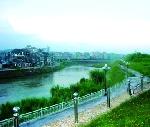Thơ Sông Hương 05-1999