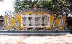 Hướng về 1000 năm Thăng Long - Hà Nội: Chiếu Dời đô - áng văn chương bất hủ
