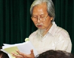 Minh triết trong tiến trình lịch sử văn hóa Việt Nam