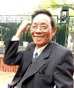 Nguyễn Du viết truyện Kiều vào năm mười bốn tuổi?