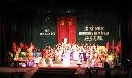 Thừa Thiên Huế mittinh kỷ niệm 80 năm ngày thành lập Đảng Cộng sản Việt Nam
