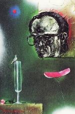 Thơ Sông Hương 02-1999 (tt)