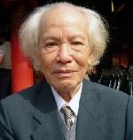 Từ Đốc học Hà Nội đến Tế tửu Quốc Tử Giám Huế - Khiếu Năng Tĩnh (1833-1915), một nhà giáo dục lớn cuối thế kỷ XIX đầu thế kỷ XX