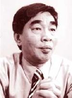 Hoàng Trần Cương - Trầm tích miền Trung