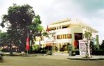 Bảo tàng Hồ Chí Minh Thừa Thiên Huế 20 năm xây dựng và trưởng thành