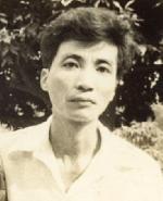 Chùm thơ Nguyễn Hoa