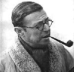 J.P.Sartre và câu hỏi: Văn học là gì?
