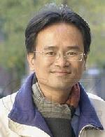Chùm thơ Nguyễn Hữu Hồng Minh