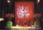 Festival Huế 2010 - Di sản văn hóa với hội nhập và phát triển