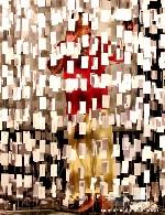 Festival Thơ Huế 2010: Thắp lên những ý tưởng thơ