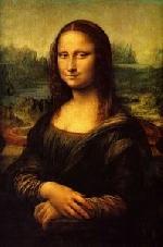 Trần Thiện Đạo - Đi tìm hậu duệ của Monna Lisa