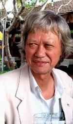 Chùm thơ Phạm Tấn Hầu
