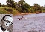 Truyền thuyết sông Đa-Krông