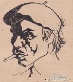 Chùm thơ Thái Ngọc San