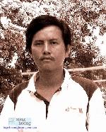 Chùm thơ Lê Vĩnh Thái