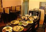 Bữa cơm Huế ở Pa-ri