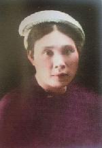 Nữ sĩ Tương Phố - cuộc đời và tâm hồn thơ đậm đà tình nghĩa