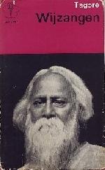 Thư của Tagore gửi bạn thơ xứ hoa Tuy líp
