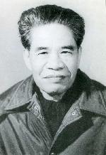 Tìm hiểu phẩm chất đặc trưng của người trí thức Việt Nam tiêu biểu