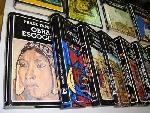 Tiểu thuyết châu Mỹ La tinh và văn học thế giới
