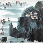Thơ Sông Hương 02-2011