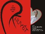 Chùm thơ Phan Quỳnh Dao