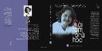 Mời góp sức in sách cho cố nhà văn Nguyễn Xuân Hoàng