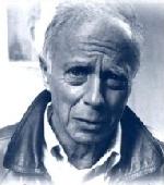 Về Giải thưởng Nobel Văn chương 1985