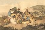 Ngoại thương của Đàng Trong trong quan hệ với các nước phương Tây từ thế kỷ XVI đến thế kỷ thứ XVII