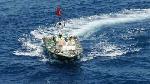 Ai đang làm nổi sóng ở biển Đông?