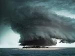 Đảo bão
