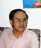 Chùm thơ Trần Xuân An