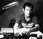Quán dừng chân của một nhà thơ trẻ trên chuyến hành trình xuyên Việt