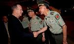 Tại Bắc Kinh, Mỹ tuyên bố duy trì hiện diện ở Biển Đông