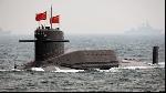 Biển Đông: Tại sao trật tự của Trung Quốc lại có vấn đề?