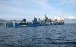 Chiến hạm Đinh Tiên Hoàng thứ hai về Việt Nam