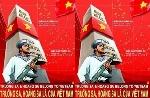 Thủ tướng Nguyễn Tấn Dũng: Chủ quyền Tổ quốc là bất khả xâm phạm