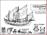 """Các đội """"ngư binh"""" - Hình thức độc đáo thực thi chủ quyền của Việt Nam trên Biển Đông từ thế kỷ XVII đến thế kỷ XIX"""