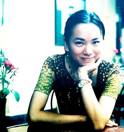Thơ Linh