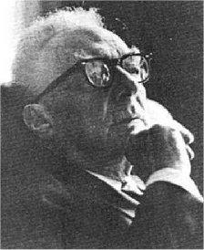 Roman Jakobson và thi pháp