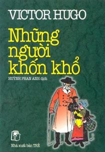 Nhân vật nữ trong tiểu thuyết Những Người Khốn Khổ của V.Hugo