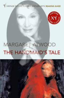 Thơ Margaret Atwoods